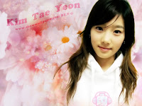 http://3.bp.blogspot.com/_UBuGuuKC7Gk/S8hglR9vWzI/AAAAAAAABNM/XJjQWR1EFqM/s1600/Taeyeon+Wallpaper-12.jpg