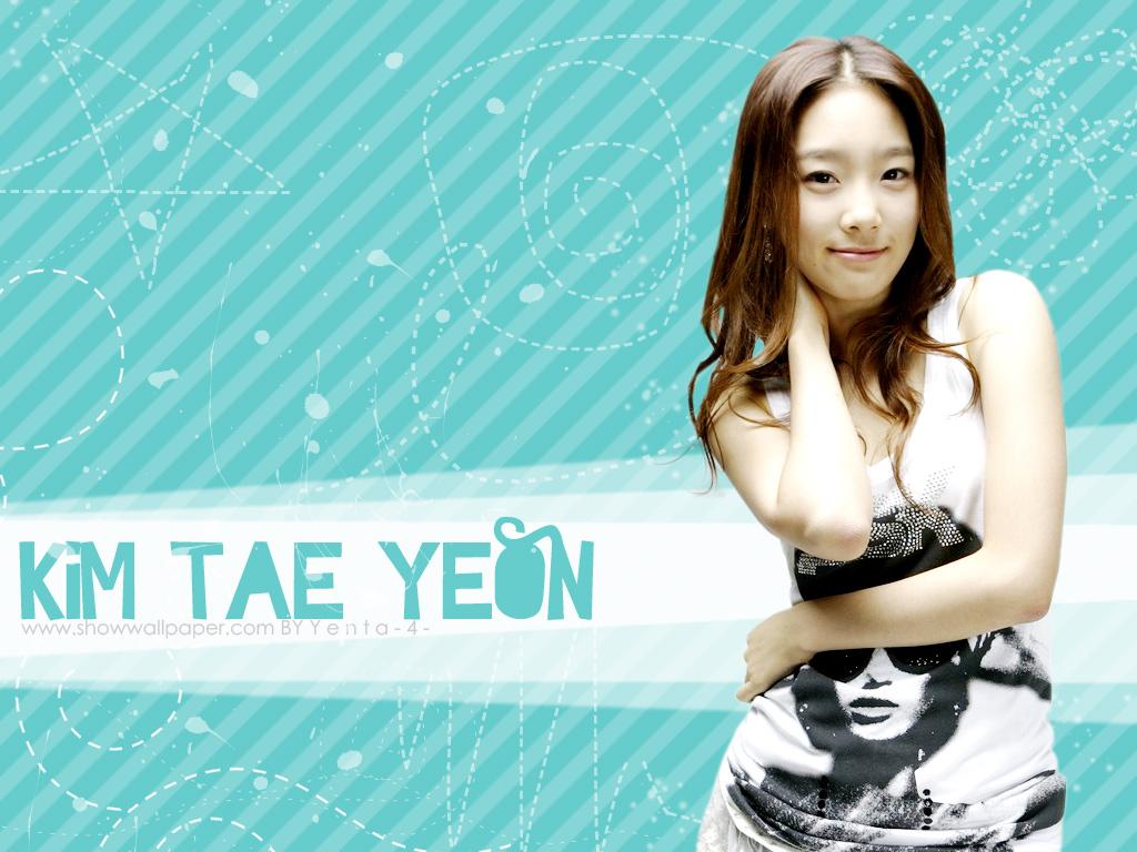 http://3.bp.blogspot.com/_UBuGuuKC7Gk/S8hhI4Yl76I/AAAAAAAABPE/YLzU9t9bT74/s1600/Taeyeon%2BWallpaper-27.jpg