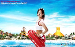 http://3.bp.blogspot.com/_UBuGuuKC7Gk/TFMsao6XXUI/AAAAAAAACG4/E__3TqCEMrg/s1600/Yuri+Snsd+Wallpaper+Cabi.jpg