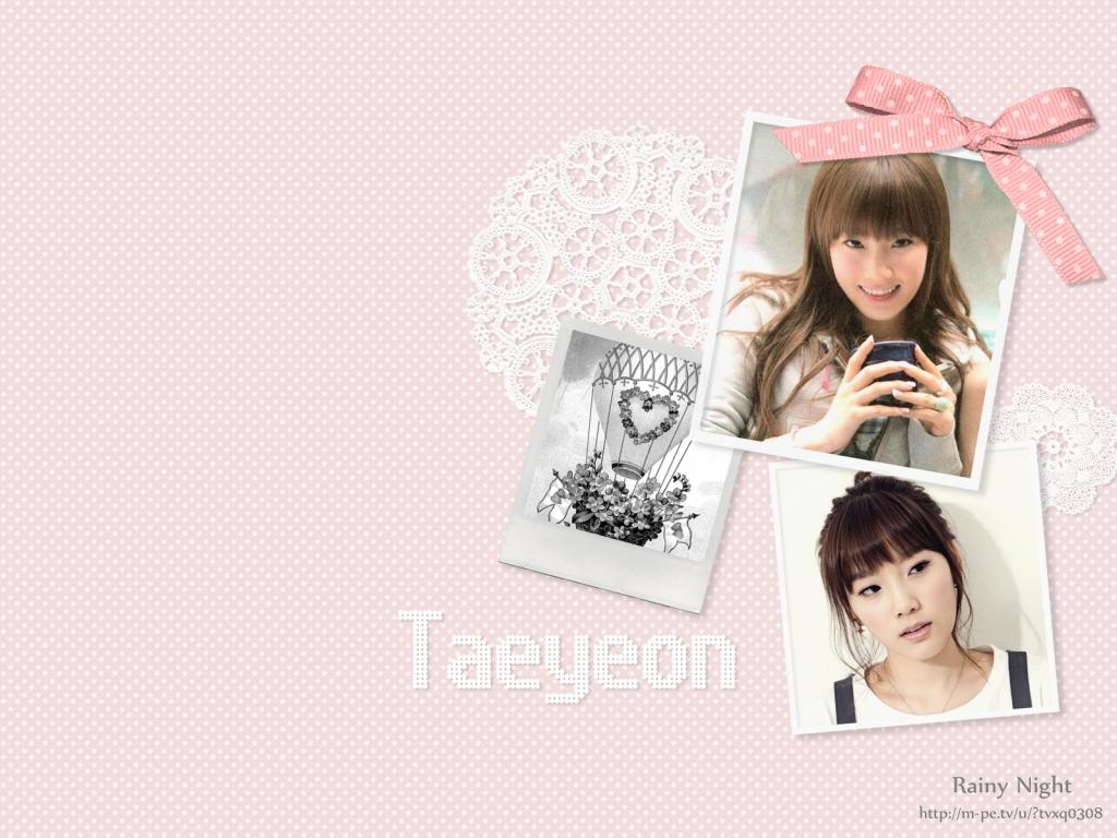 http://3.bp.blogspot.com/_UBuGuuKC7Gk/TFU-HHJKgKI/AAAAAAAACKc/fCvzPxt0nHY/s1600/Taeyeon+Wallpaper.jpg