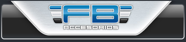 FBacci Accesorios Electronicos - Intercomunicadores, Cascos, Relojes, Sordinas.