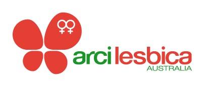 ArciLesbica Australia