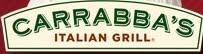 Carrabba S Food Allergy Information