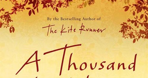 the importance of friendship in a thousand splendid suns and the kite runner by khaled hosseini Compare contrast - comparing a thousand splendid sons and the kite runner by khaled hosseini.