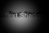 http://3.bp.blogspot.com/_UCfxgWHzU98/S4yAuJgYC6I/AAAAAAAACF4/2ug1V5uXCaA/s200/textshadow.png