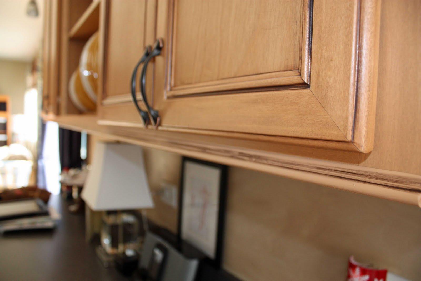 july front porch cozy kitchen cabinet trim molding alld