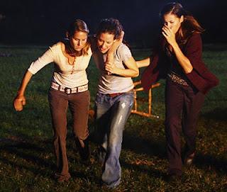 Watch Lost Season 5 Episode 11 S05E11 - Whatever Happened, Happened Online