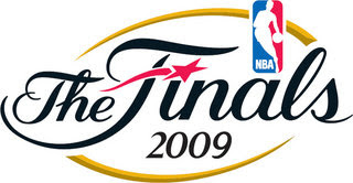 Watch Live Los Angeles Lakers vs Orlando Magic Game 3 NBA Finals Online Video