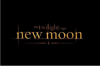 Watch New Moon Theatrical Trailer Free Online Stream