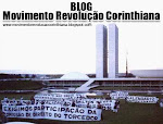 Blog Movimento Revolução Corinthiana