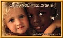 Diganos !no¡ al racismo