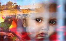 Palestina-Paz-Israel