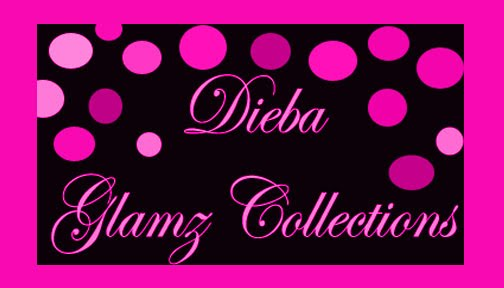 dieba glamz collections