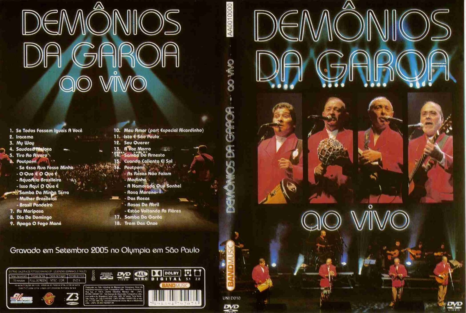 [Demonios+Da+Garoa+-+Ao+Vivo.jpg]