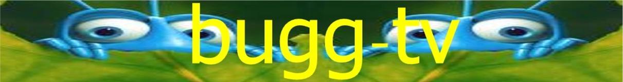 bugg-tv5