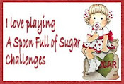 A Spoon Full of Sugar