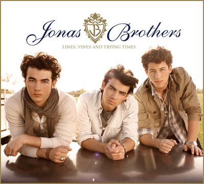 [Jonas+Bothers+-+Lines,+Vines+and+Trying+Times+popmusicuniverse[1].net]