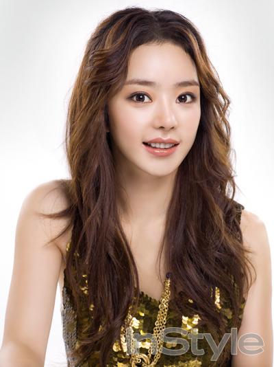 Cinderella´s  Sister Seo+woo+%282%29