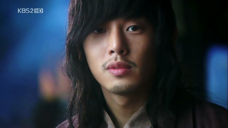 quotes about drama queens. Moon Jae Shin Quotes 1
