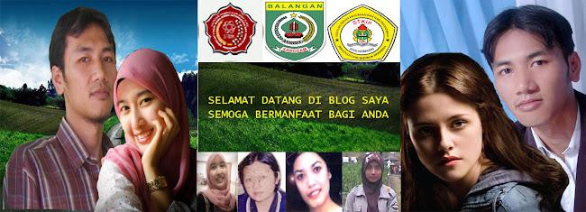 http://slametno.blogspot.com