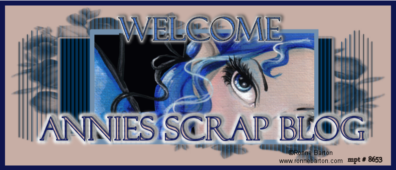 Annie29's Scrap Kit Place