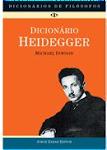Dicionário Heidegger