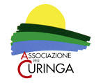 Associazione per Curinga
