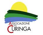 Associazione per Curinga
