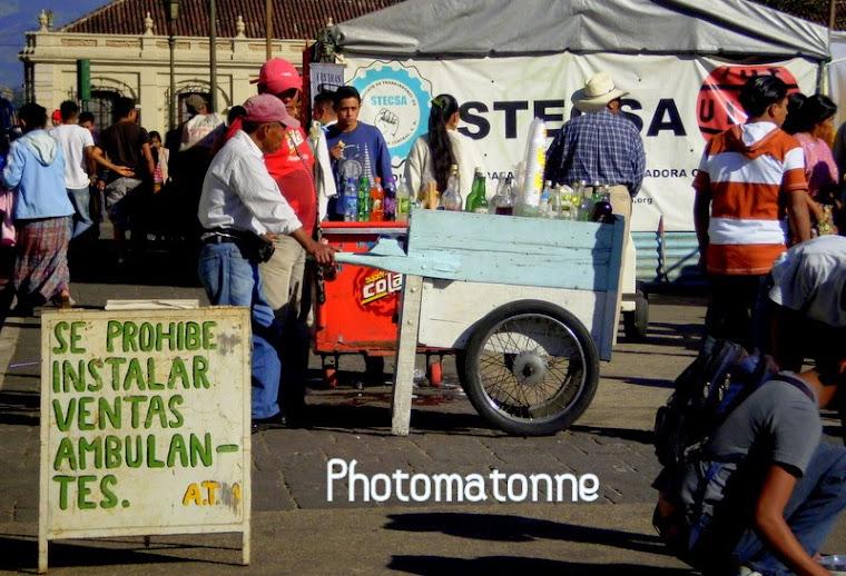 photomatonne