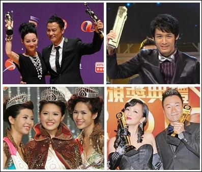 http://3.bp.blogspot.com/_UDkZxTd6AyI/TRdhCG33X9I/AAAAAAAAA7M/dkbFSixiSmg/s1600/HKShowbiz2010-Awards.jpg