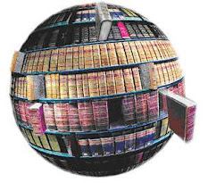 Biblioteca Digital Mundial - Unesco