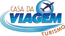Casa da Viagem Turismo - Cruzeiros e Pacotes para qualquer lugar do mundo.