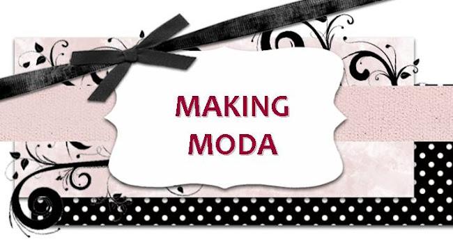Making Moda