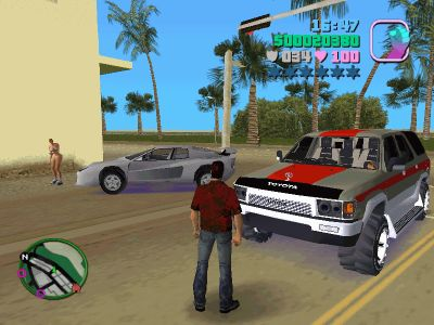 descargar vice city underground 2 para pc