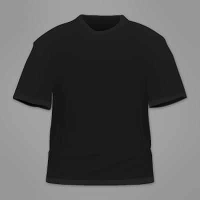 blank white t shirt template. Free Blank T Shirt Template