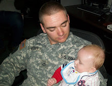 Jake and baby Erick