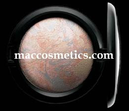 Review | MAC Mineralize Skinfinish (MSF) in Lightscapade