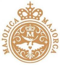 Majolica Majorca Singapore Update