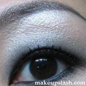 EOTD | Fasio Gradation Deep Eyes in I-8