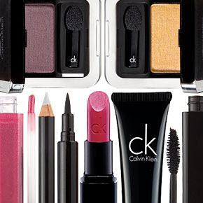 ck Calvin Klein Clearance Sale
