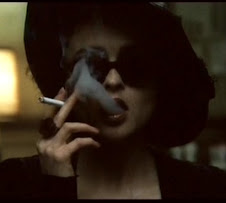 In Marla We Trust
