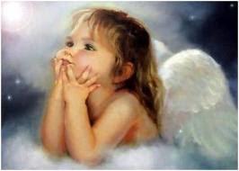 www.unangelamigo.blogspot.com