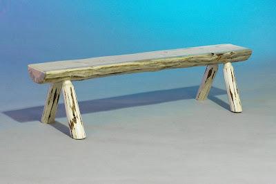 PDF DIY Outdoor Log Furniture Plans Download oak porch