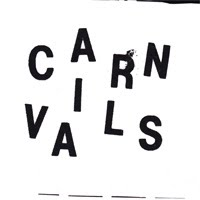 people and carnivals