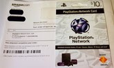 Free PSP Redeem Codes