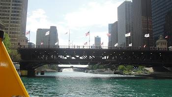 Imagem de Chicago