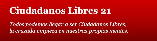 Ciudadanos Libres