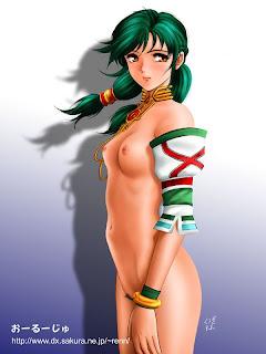 talim hentai