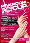 PinkRoomCup 2009