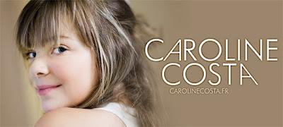 Каролина Коста